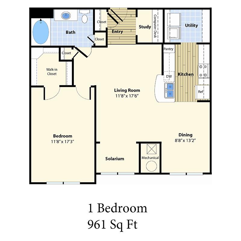 1 Bedroom Apartments For Rent In Boston 1 Bedroom Washington St Boston Ma Apartments Apartment
