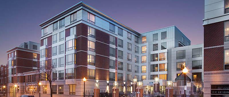 Massachusetts Apartments For Rent Corcoran Management Company Apartments In Massachusetts