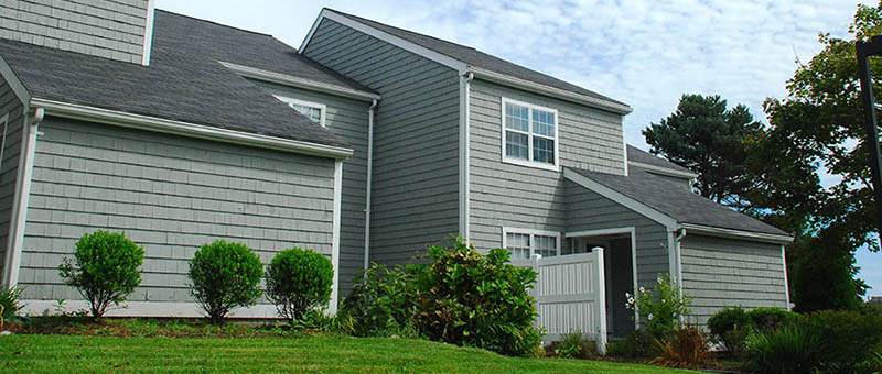 Scituate Apartments For Rent Kent Village Apartments