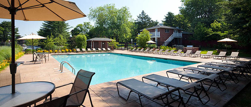Waltham Apartments For Rent Waltham Overlook